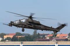 Free Italian Army Esercito Italiano Agusta A129 Mangusta Attack Helicopter Royalty Free Stock Image - 141149586