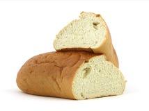 Italian bread Stock Photo