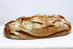 Italian bread. Stock Photography