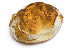 Italian bread Stock Photos