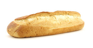 Image result for loaf of bread italian
