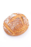 Italian bread Stock Image