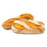 Italian bread Royalty Free Stock Photo