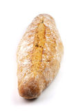 Italian bred ciabatta Stock Photo