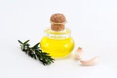 Italian Culinary Royalty Free Stock Photography