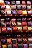Italian fashion stock photo