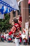 Italian festival Royalty Free Stock Images