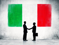 business culture italy Gift giving in italy - gift giving etiquette business gift giving / personal gift giving general guidelines refrain from giving a business.