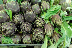 Italian Fruits and vegetables Royalty Free Stock Image