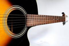 Italian Guitar Stock Photos