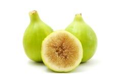 Italian honey fig Stock Images
