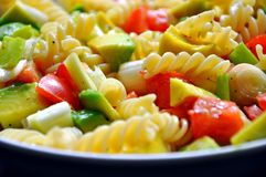 Free Italian Iconic Food : Pasta  Stock Image - 13604961