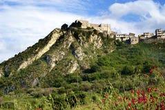 Free Italian Landscape Royalty Free Stock Photo - 10367225