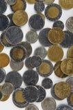 Italian lire Royalty Free Stock Image