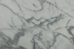 Italian marble Stock Image