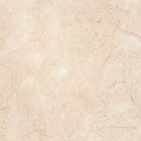 Italian natural marble Royalty Free Stock Photography