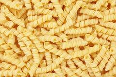 Italian pasta. Background image of Italian pasta Royalty Free Stock Photos