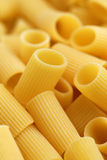 Italian pasta background Royalty Free Stock Photo