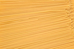 Italian pasta spaghetti background Stock Photo