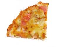 Italian Pizza 05 stock photography
