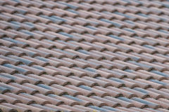 Italian shingle roof Royalty Free Stock Photos