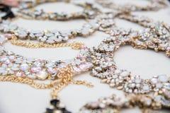 Italian Souvenirs - Fashion - Accessory royalty free stock photo