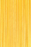 Italian Spaghetti or Noodle Macaroni Pasta food ba Royalty Free Stock Photography