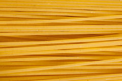 Italian Spaghetti or Noodle Macaroni Stock Photos