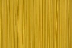 Italian spaguetti pasta Royalty Free Stock Photos