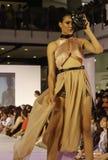 Italiana van Accademia werkt f.fashion samen Royalty-vrije Stock Fotografie