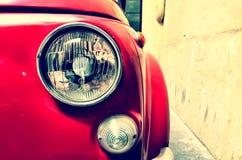italiano Fotografie Stock Libere da Diritti
