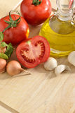 Italiano Foods stock images