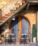 Italie image stock