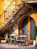 Italie images stock