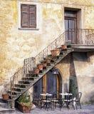 Italie photo stock