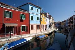 Italie Photographie stock libre de droits