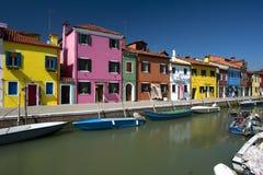 Italie Image libre de droits