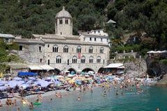 Italien Arkivbilder