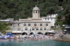 Italien Arkivbild