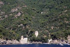 Italien Royaltyfria Bilder