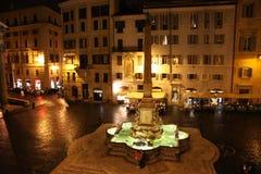 Italien Stockfotos