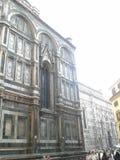 Italien 2014 royaltyfria foton