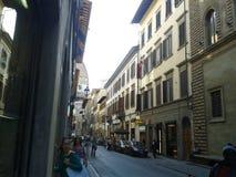 Italien 2014 fotografering för bildbyråer