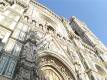 Italien 2014 royaltyfri bild