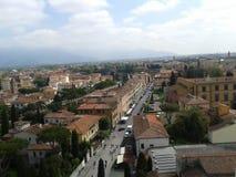 Italien 2014 royaltyfria bilder