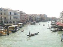 Italien 2014 arkivfoto