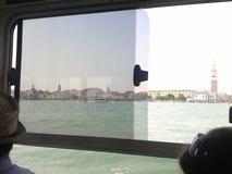 Italien 2014 arkivfoton