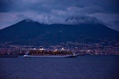 Italien Stockbilder