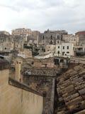 Italien Stockfoto