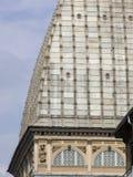 Italien d'architecture Photographie stock